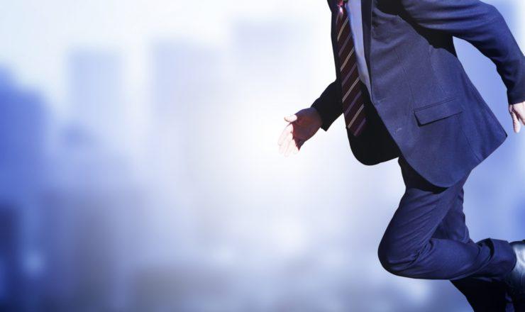 医師 キャリアプラン 求人 採用計画 募集内容 求人サイト 紹介会社 転職エージェント 条件 待遇 高条件 高年収 キャリア相談 転職相談 開業相談 オーダーメード 転職支援 転職サポート ジーネット株式会社