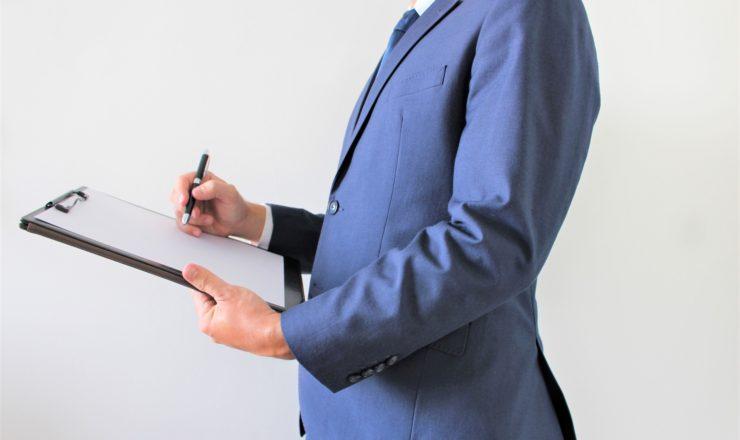 医師 転職 キャリアプラン キャリアコンサルタント キャリアアドバイザー 転職コンサルタント キャリアパートナー キャリア支援 キャリアサポート ジーネット株式会社