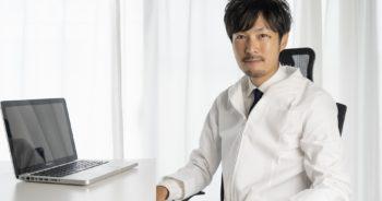 医師が他者の退職理由を活かす効果的な方法とは?